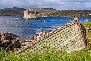 Best of Scotland Highlands and Islands